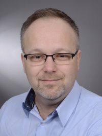 Michael Spinnen
